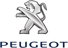 Bảng giá xe ô tô Peugeot trên thị trường cập nhật tháng 9/2015