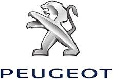 Bảng giá xe ô tô Peugeot trên thị trường cập nhật tháng 2/2016