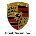 Bảng giá xe ô tô Porsche trên thị trường cập nhật tháng 2/2016
