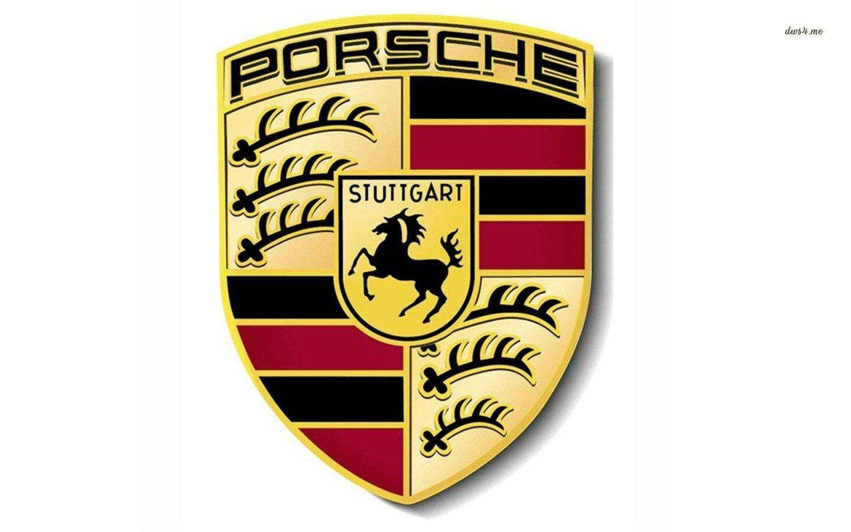 Bảng giá xe ô tô Porsche trên thị trường cập nhật tháng 11/2015