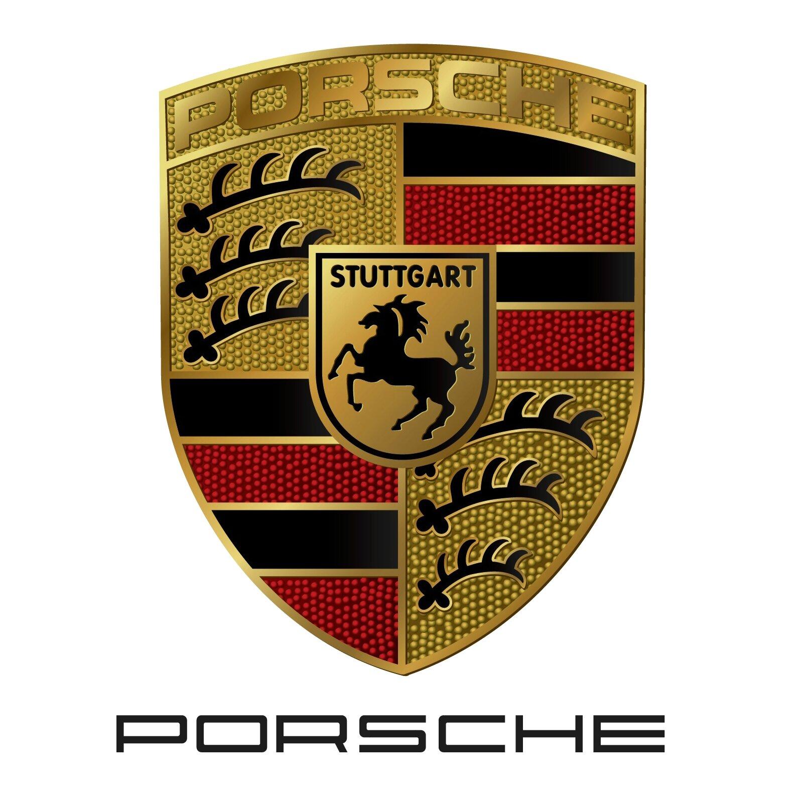 Bảng giá xe ô tô Porsche trên thị trường cập nhật tháng 1/2016