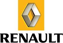 Bảng giá xe ô tô Renault trên thị trường cập nhật tháng 2/2016