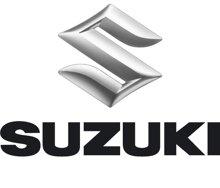 Bảng giá xe ô tô Suzuki trên thị trường cập nhật tháng 9/2015