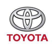 Bảng giá xe ô tô Toyota cập nhật thị trường 6/2015