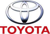 Bảng giá xe ô tô Toyota có mặt trên thị trường Việt Nam 8/2015