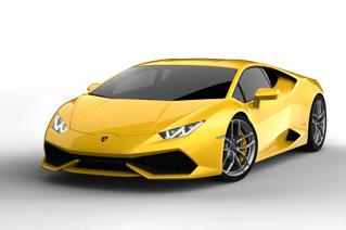 Bảng giá xe ô tô trên thị trường cập nhật mới nhất 11/2015