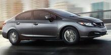 Bảng giá xe ô tô trên thị trường cập nhật mới nhất 12/2015