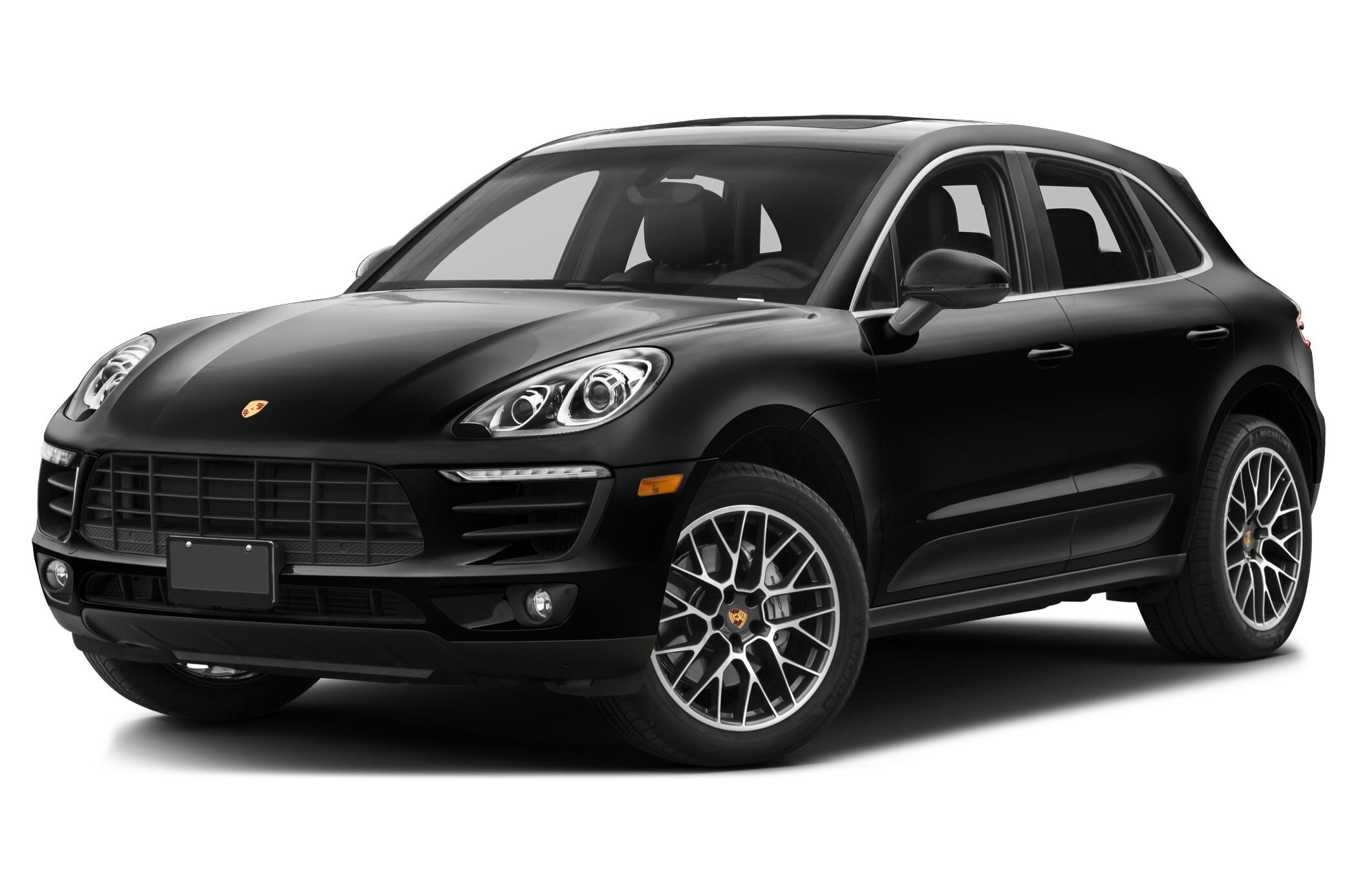 Bảng giá xe ô tô trên thị trường cập nhật mới nhất 2/2016