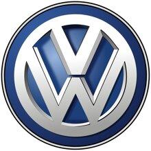 Bảng giá xe ô tô Volkswagen trên thị trường cập nhật tháng 10/2015