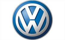Bảng giá xe ô tô Volkswagen trên thị trường cập nhật tháng 11/2015