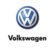 Bảng giá xe ô tô Volkswagen trên thị trường cập nhật tháng 2/2016