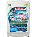Bảng mã lỗi trên máy giặt  Toshiba cửa trước, cửa trên (cập nhật các model 2019)