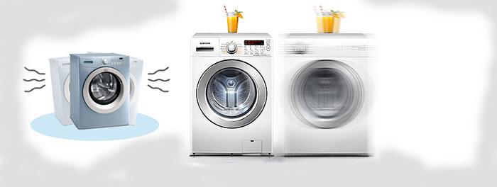 Bảng mã lỗi trên máy giặt Electrolux – nguyên nhân và cách xử lý