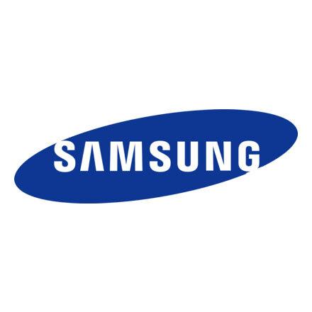 Bảng so sánh giá điện thoại di dộng Samsung chính hãng tháng 3/2016