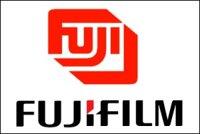 Bảng so sánh giá máy ảnh Fujifilm (tháng 9/2015)