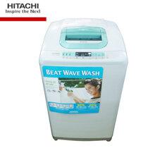 Bảng so sánh giá máy giặt Hitachi lồng đứng cập nhật tháng 1/2016