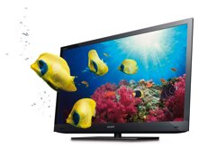 Bảng so sánh giá Tivi LED Sony tại các cửa hàng lớn cập nhật 1/2016