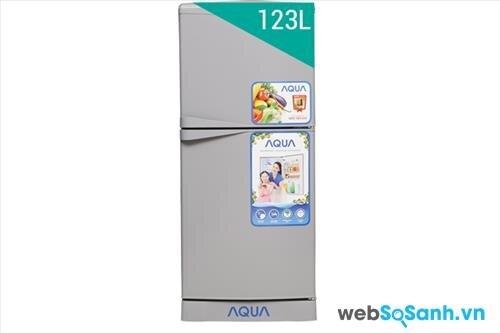 Bảng so sánh giá tủ lạnh Sanyo dưới 200 lít tại các siêu thị điện máy cập nhật 1/2016