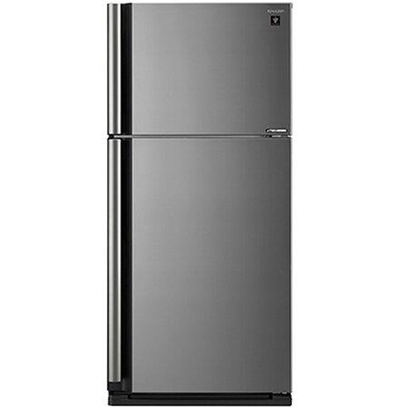 Bảng so sánh giá tủ lạnh Sharp dung tích trên 300 lít cập nhật 4/2017