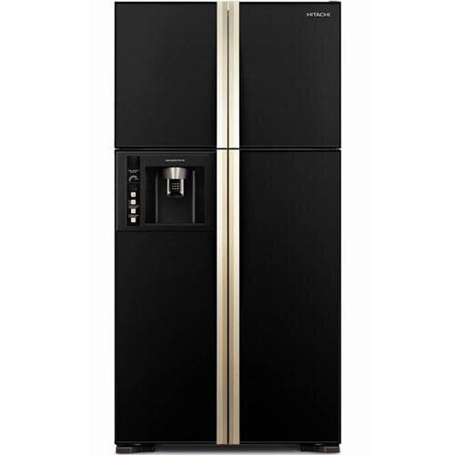 Bảng so sánh giá tủ lạnh Hitachi trên 400 lít tại các siêu thị điện máy cập nhật 1/2016