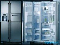 Bảng so sánh giá tủ lạnh Electrolux dung tích trên 300 lít cập nhật 1/2016