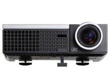 Bảng so sánh máy chiếu mini Dell MX210 và BenQ MS616ST
