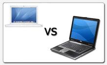 Bảng xếp hạng các thương hiệu Laptop 2015