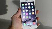 Báo cáo: Apple tiếp tục dẫn đầu thị trường di động Mỹ