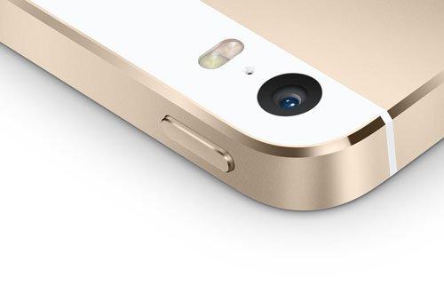 Báo cáo cho biết iPhone 7 sẽ hỗ trợ đèn Flash đôi khi chụp ảnh