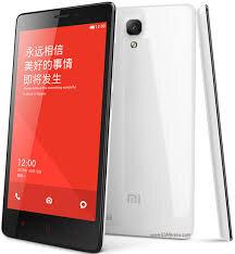 Báo cáo cho biết Xiaomi bán được hơn 35 triệu thiết bị trong nửa năm đầu