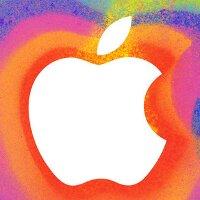 Báo cáo: Doanh số iPhone tăng trưởng 54%, iPad giảm 33,5%
