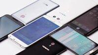 Báo cáo: Smartphone màn hình lớn tiếp tục tăng trưởng, iPhone 6 Plus dẫn đầu