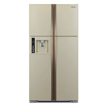 Báo giá tủ lạnh Hitachi nội địa Nhật tháng 10/2017