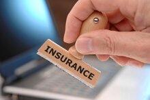 Bảo hiểm cho khoản vay tín chấp là gì? Có nên mua bảo hiểm khi vay tín chấp ngân hàng?