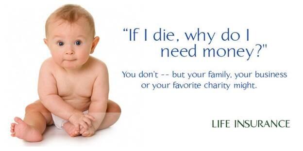 Bảo hiểm cho trẻ sơ sinh dưới 1 tuổi – những điều cần lưu ý