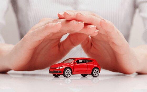 Bảo hiểm vật chất xe ô tô bao nhiêu tiền, mức hưởng bồi thường thế nào?
