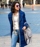 Bảo quản quần áo đúng cách: đồ nào nên gập, đồ nào nên treo ?