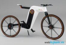 Bắt bệnh ắc quy trên xe đạp điện