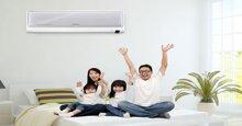 Bật mí chức năng dry trên điều hòa giúp tiết kiệm điện và cách sử dụng đúng
