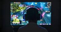 Bật mí kinh nghiệm mua tai nghe chơi game giá rẻ cho game thủ