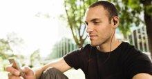 Bật mí kinh nghiệm sử dụng tai nghe mà không suy giảm thính lực