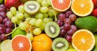 Bầu ăn xoài xanh được không? 9 tác dụng giúp mẹ an thai khỏe mạnh