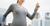 Top 5 bài tập thể dục tốt nhất cho tim mạch bà bầu chớ nên bỏ qua