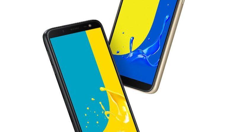 Samsung Galaxy J6 2018 giá bao nhiêu ?