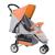 Xe đẩy em bé Seebaby T03 - Xe đẩy đơn ba bánh hiện đại và tiện dụng
