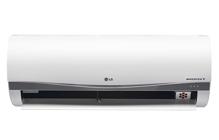 3 điều hòa LG 9000btu giá rẻ nhất để mua trong năm 2017