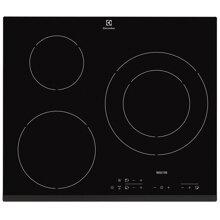 Bếp điện từ 3 vùng nấu Electrolux EHH6332FOK có tốt không?