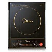 Bếp điện từ Midea MI-SV19EH - Giá cả hợp lý
