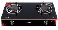 Bếp ga hồng ngoại taka là của nước nào? Vì sao nên mua dòng sản phẩm này