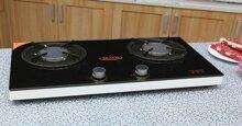 Bếp gas hồng ngoại là gì và ưu nhược điểm của bếp gas hồng ngoại